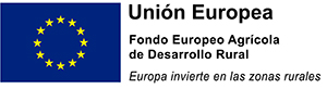Unión Europea - FEDER