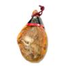 jamon-serrano-granreserva-14meses-producto-web-comprar