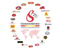 al3915_consorcio_jamon_serrano_en_chile