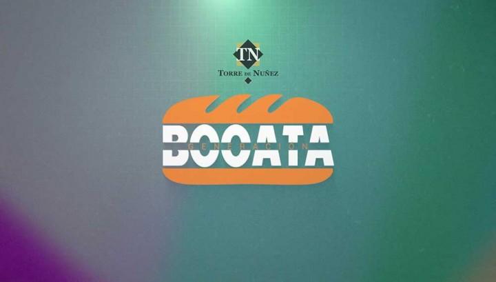 Generacion_bocata_log_TN_2