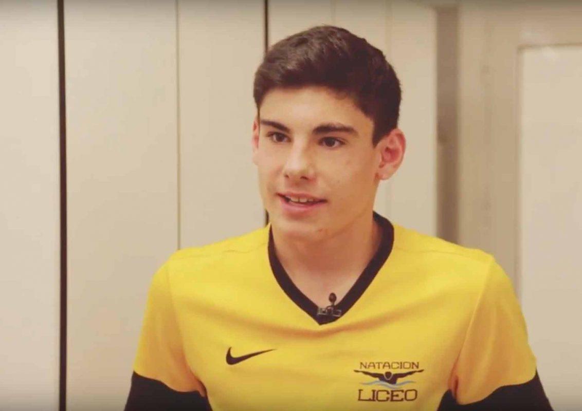 Jacobo-Garrido