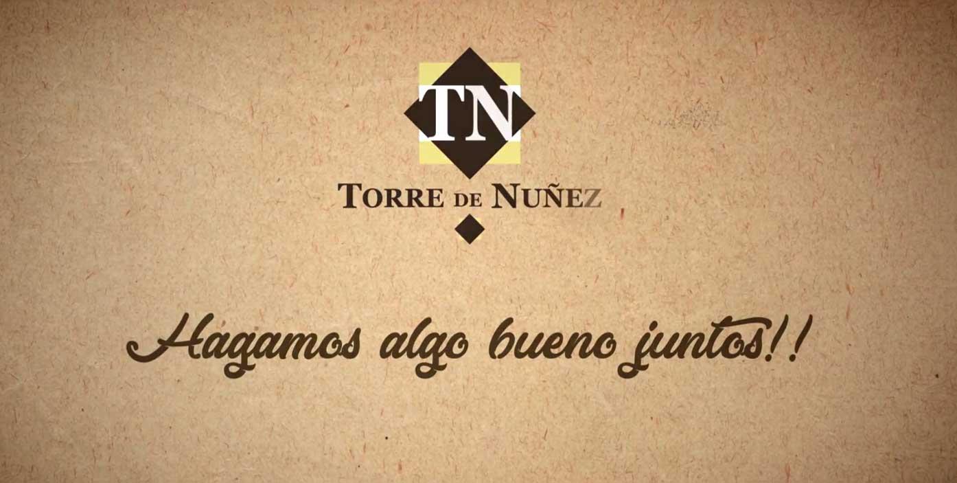 Torre de Núñez