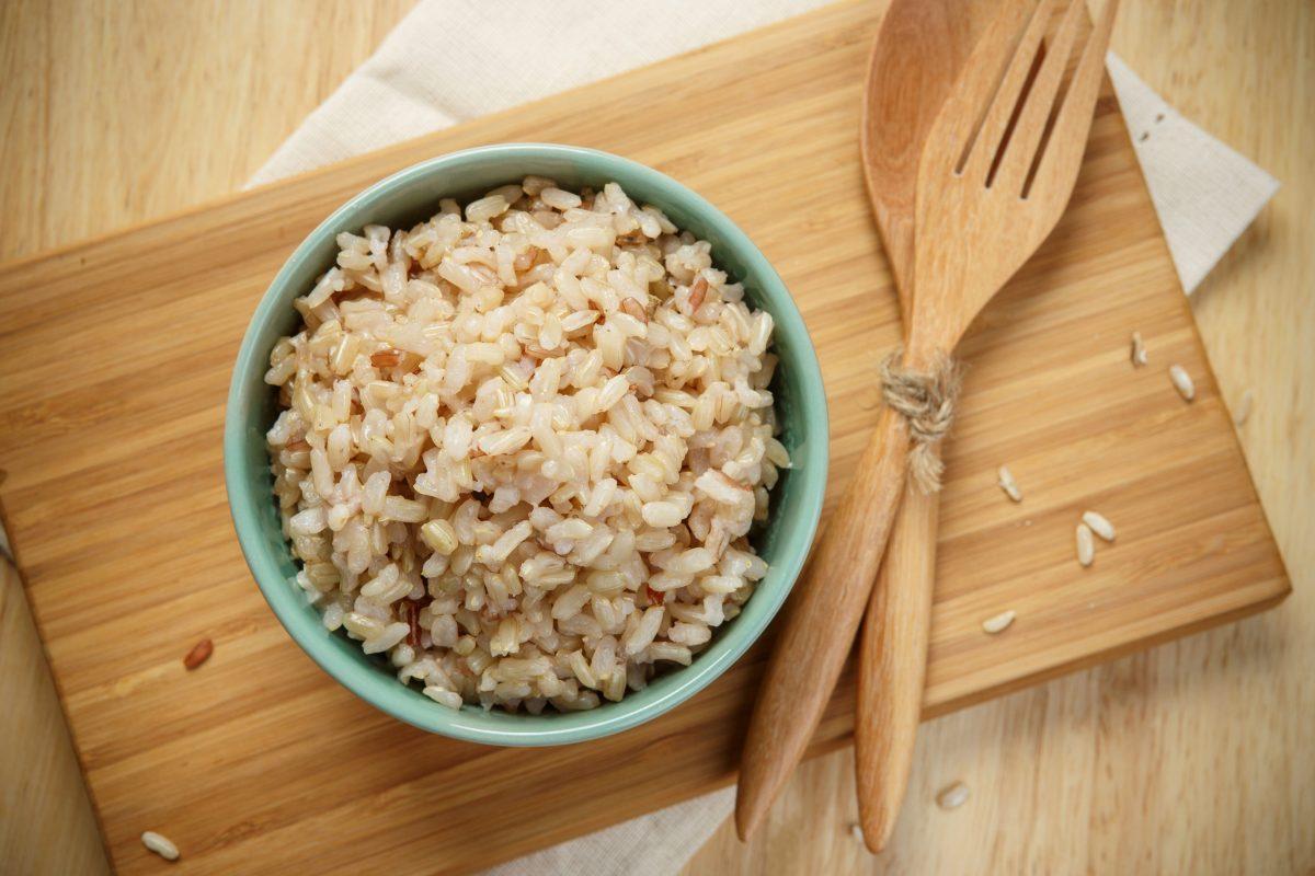 arrozconjamon2