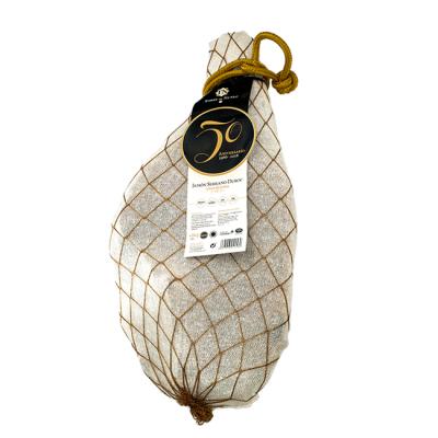 jamon-serrano-granreserva-18meses-50aniv-1-producto-web-comprar