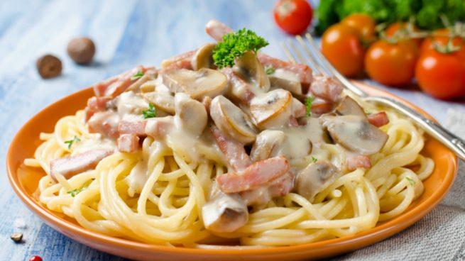 espaguetispanceta