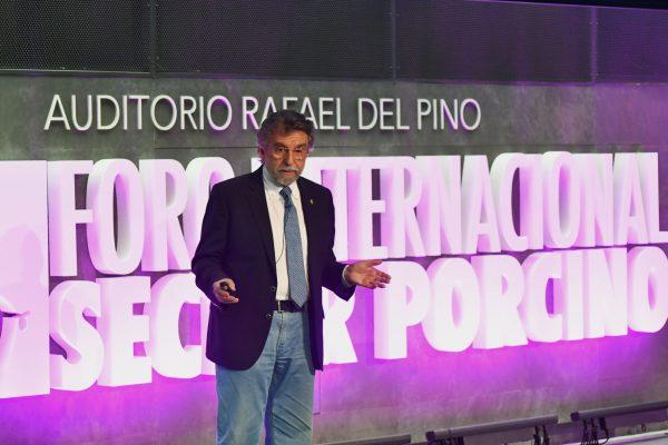 Doctor Escribano