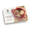 cocido-pack-1-producto-web-comprar