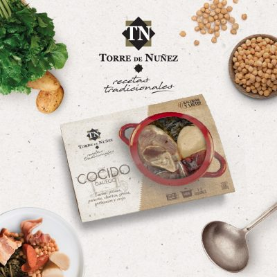 cocido listo para comer TorredeNunez2