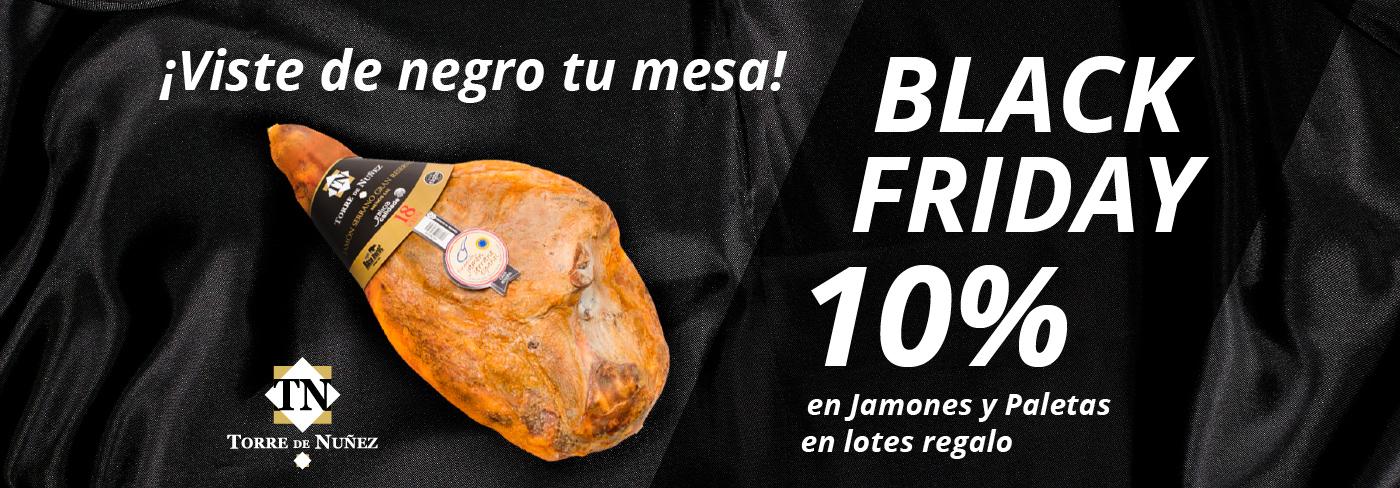 TDN-black-friday-tienda-1400-488-v1