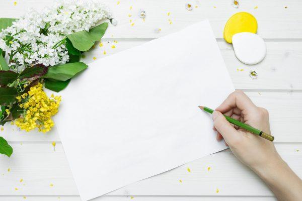 hábitos saludables primavera