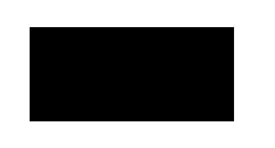 Corte de Jamón Profesional, de Torre de Nuñez