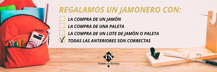 TDN-Jamonero-banner-VUELTA-ALCOLE-V1